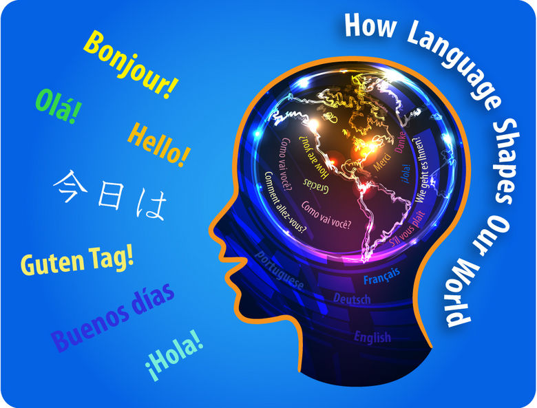 the effect of bilingualism on language development The following is a bullet summary of information in regards to bilingualism and language development  bilingualism may have no effect on children's.